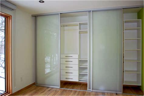 Custom Closets Winnipeg Custom Homes Sakiyama Construction Ltd Quality