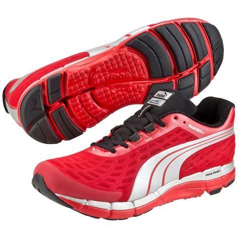 faas 600 v2 mens running shoes sweatband