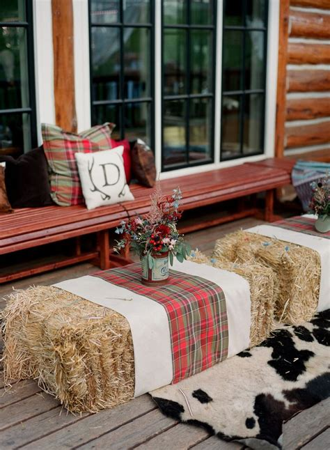 Cowhide Rugs Denver 531 Best Images About Rustic Wedding On Rustic