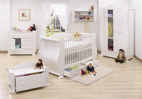cheap baby bedroom sets cheap baby bedroom furniture sets home everydayentropy com