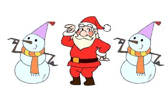 frog cottage designs merry christmasand secret santa christmas swap