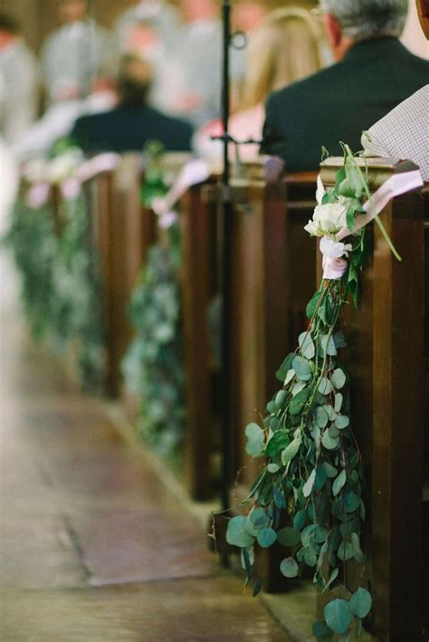 Best 25  Church wedding ceremony ideas on Pinterest