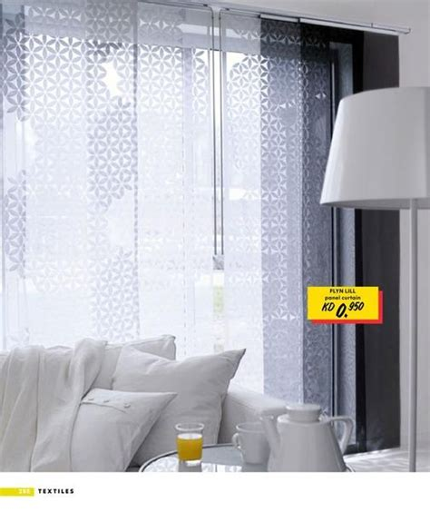 Ikea Curtain Panels Decorating 57 Best Images About Build Ikea Panel Curtain On Pinterest Curtain Rods Window Panels And