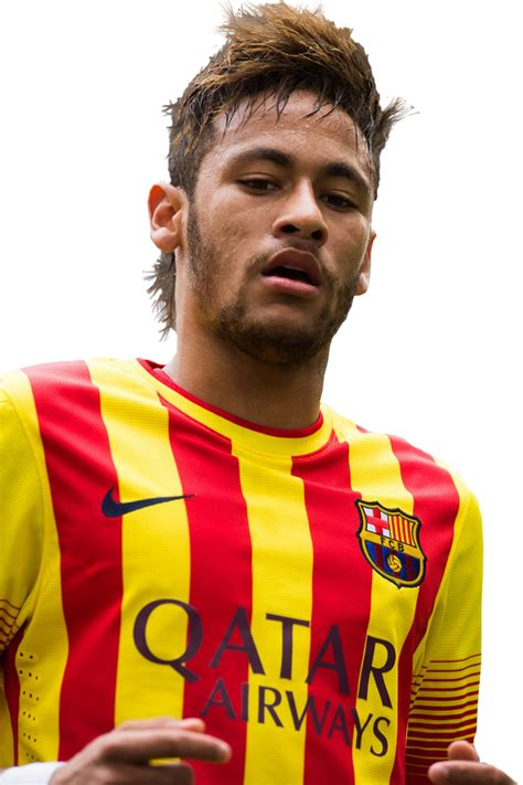 neymar biography imdb neymar jr holidays oo