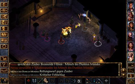 baldur s gate enhanced edition apk baldur s gate enhanced edition apk obb review dan android