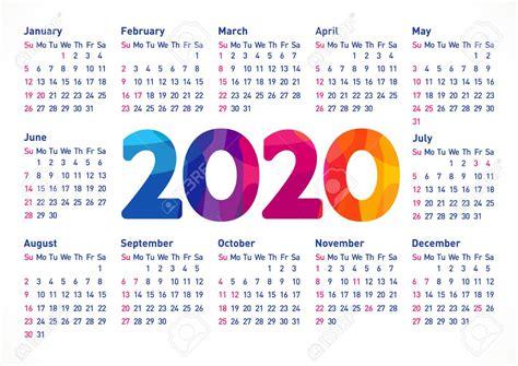 year  calendar usa calendar printables  templates