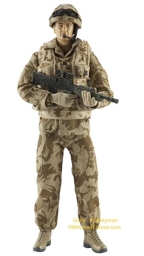 Spinash Army Set 3in1 Hoodie Jacket Tank Top Celana hm armed forces toys figures