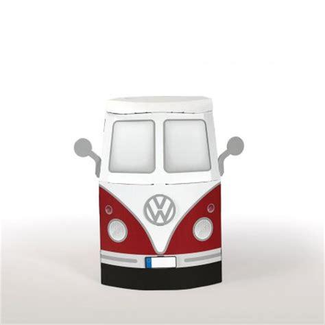 kinderlen online shop lern und spielbus kini online kaufen design3000 de