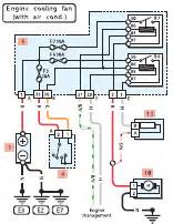 Fiat Punto Wiring Diagram Mk2 1999 Fiat Punto Mk2 System Wiring Diagram Document Buzz