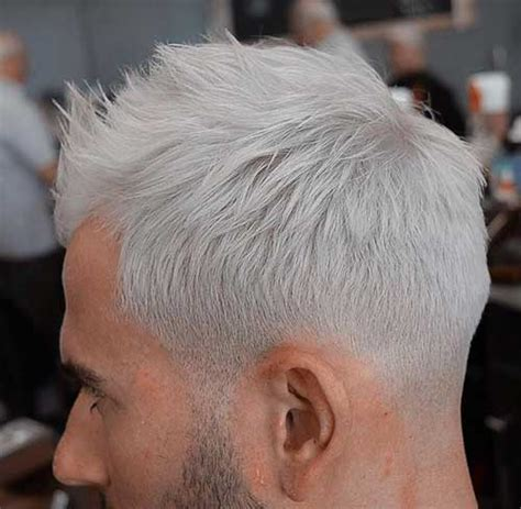 hair color men   mens hairstyles haircuts