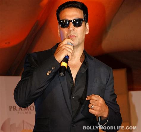 Akshay Kumar: Special 26 allowed me to reinvent myself ...