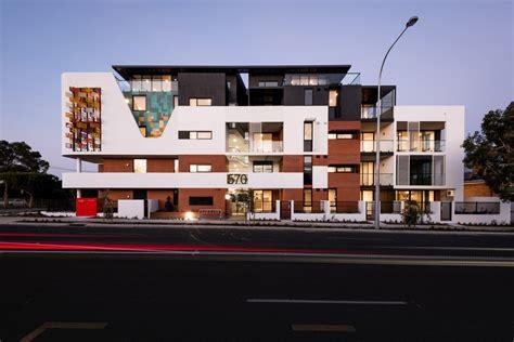 appartments in perth fringe apartments in perth 2 e architect