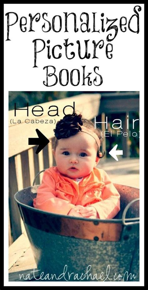 make your own picture book 208 best make a book ideas images on