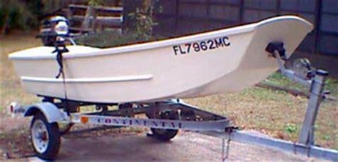 12 foot fiberglass jon boat 12 foot jon boat duck hunting jon boat build a duck boat