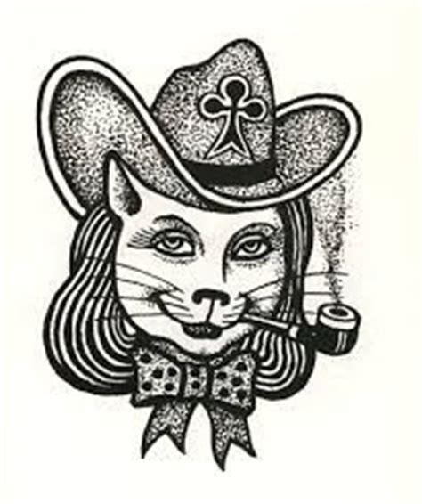 cat tattoo russian prison 1000 images about russian criminal tattoos on pinterest