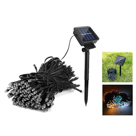 novelty solar lights for garden popular solar novelty lights buy cheap solar novelty