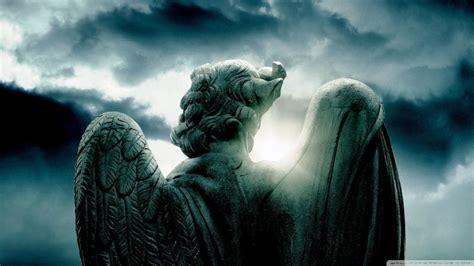 illuminati angeli e demoni tour angeli e demoni