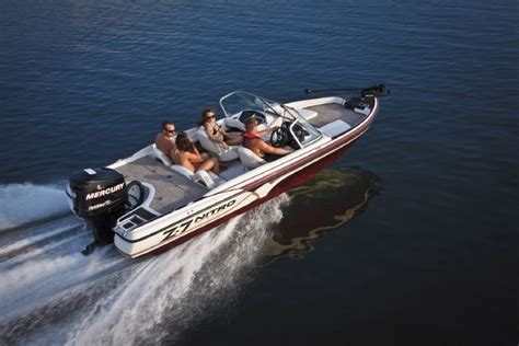nitro bass boat dealers in alabama 2012 nitro z 7 sport buyers guide boattest ca