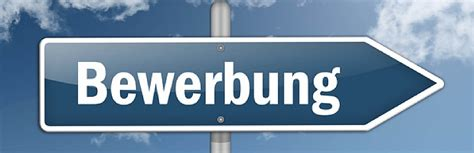 Bewerbung Studium Vollmacht Goethe Universit 228 T Information