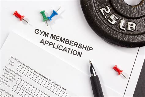home vs membership which is right for you