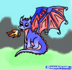 how to your dragons drawings how to draw a simple step by step dragons draw a