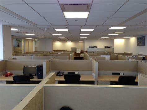 office cubicle design best office cubicles house design and office office cubicles and partitions with glass