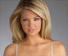 kate upton real hair color kate upton wears bouncy curls twists girls and kate upton