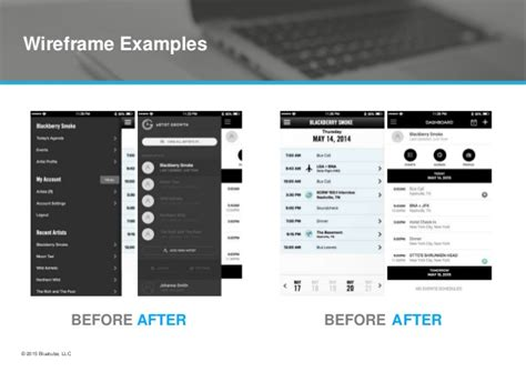 xamarin nested layout xamarin forms ux design by andrew cotten bluetube