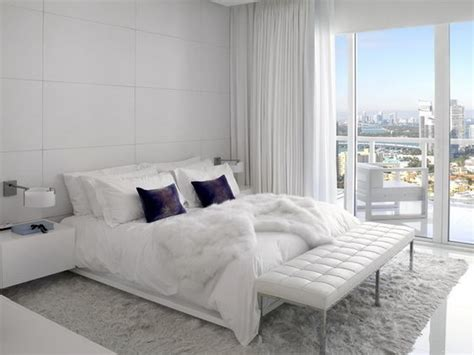 beautiful white bedrooms 16 beautiful and elegant white bedroom furniture ideas