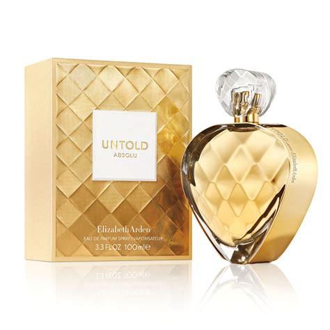 Brasov Eau De Parfum untold absolu eau de parfum