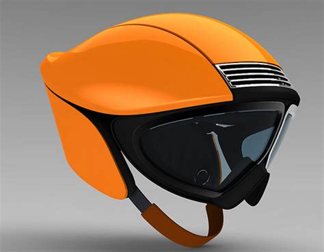 helmet design solidworks getting started with solidworks surfacing solidwize