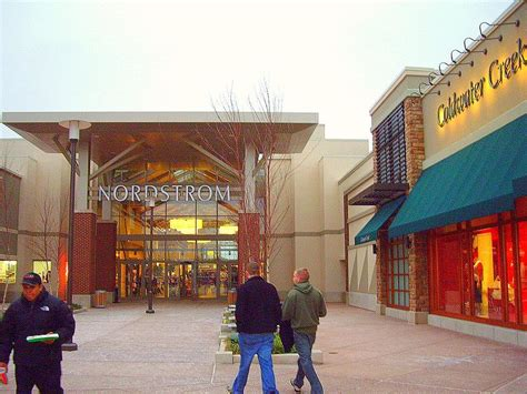 our anchor stores include lord taylor macy s dick s sporting shop till you drop at freehold raceway mall