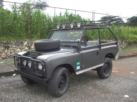 toyota land rover 1970 cplaza 1970 land rover defender 90 specs photos