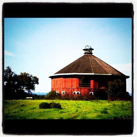 round santa rosa ca the round barn at fountaingrove santa rosa ca the red