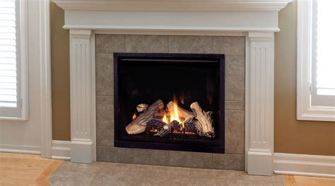 vent free gas fireplace cabinets living room fireplace idea come with white finish mantel