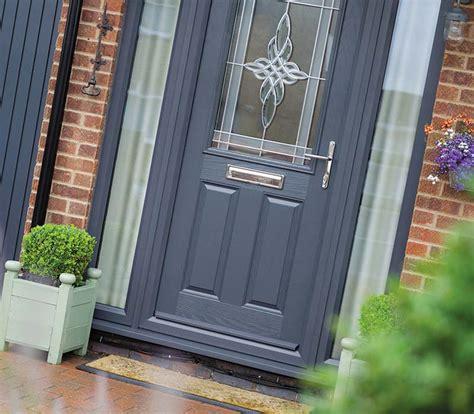 glass door stop door stop composite doors composite doors shaws of