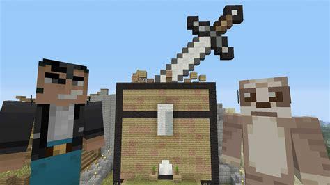 xbox minecraft challenges minecraft xbox challenge accepted resources challenge