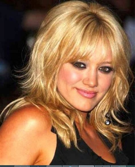 new hairstyles for 2015 for women over 50 new hairstyles for 2015 for women over 50 hairstyle and