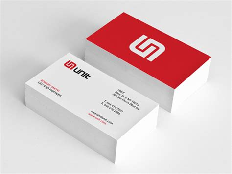 card business professional business cards design design graphic