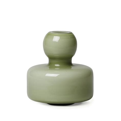 Marimekko Vase marimekko green flower vase marimekko vases candle holders