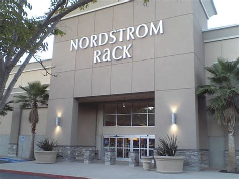 Nordstrom Rack Laguna Ca nordstrom rack department stores yelp