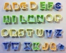 lettere plastica stini lettere plastica