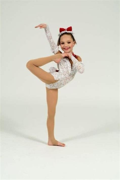 dance moms hot pics maddie ziegler noce pinterest rocks pictures of and