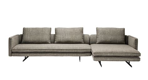 divano arketipo moss sofas products arketipo s r l