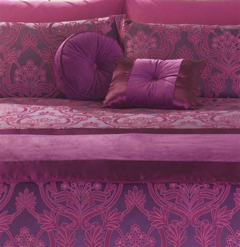 purple velvet comforter set purple velvet bedding purple velvet 28 images purple
