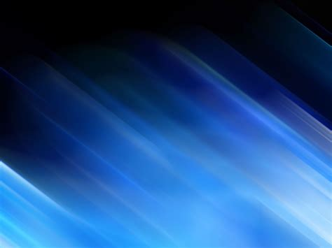 wallpaper abstract blue info wallpapers hd wallpaper abstract blue
