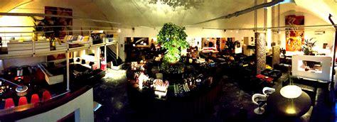 design library cafe milano stunning terrazza milano via procaccini 37 images design