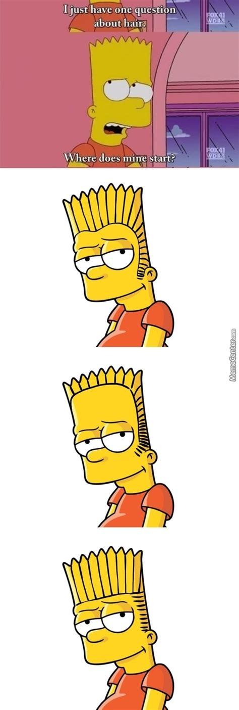 Bart Simpson Meme - bart simpson memes best collection of funny bart simpson