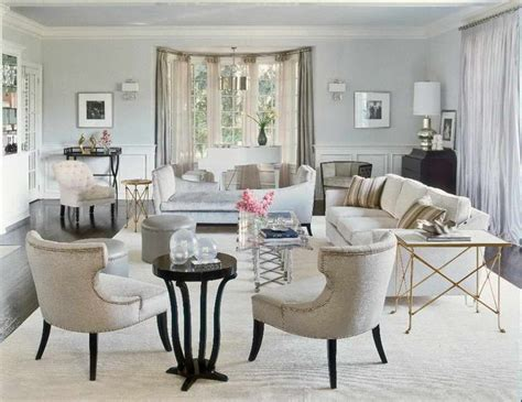 top 12 living rooms by candice olson living room and 172 best candice olsen images on pinterest architecture