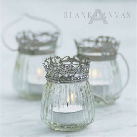 93 best Antique candle holders images on Pinterest